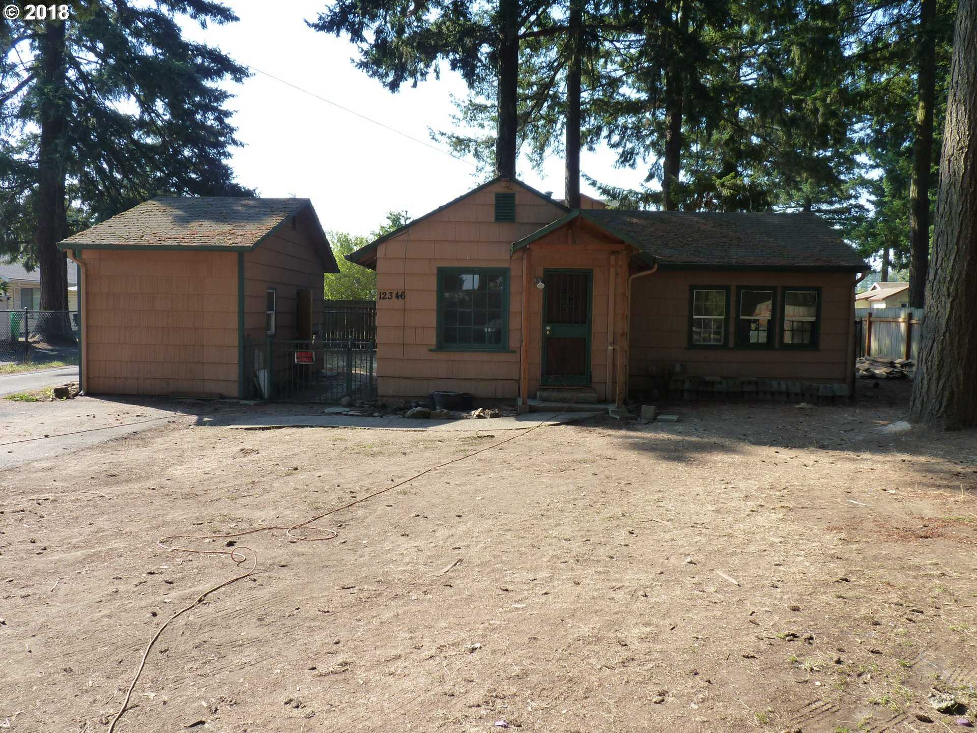$200,000 - 2Br/1Ba -  for Sale in Portland