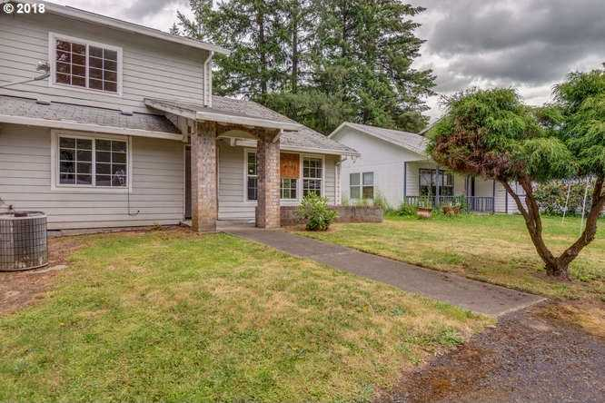 $494,900 - 7Br/6Ba -  for Sale in Lake Oswego
