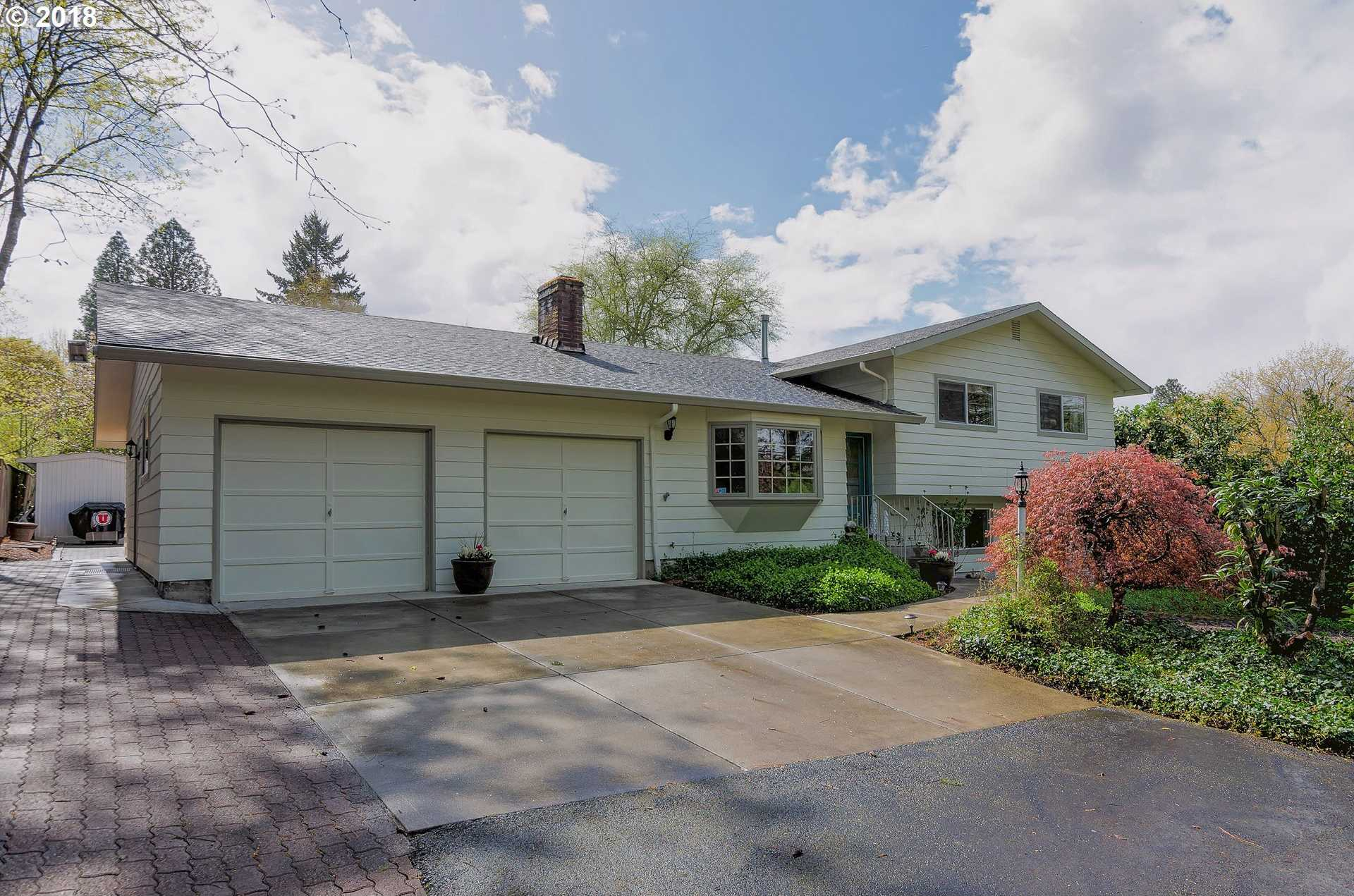 singles in beaverton Single family homes for sale in beaverton, or browse through 586 mls listings in beaverton, or.