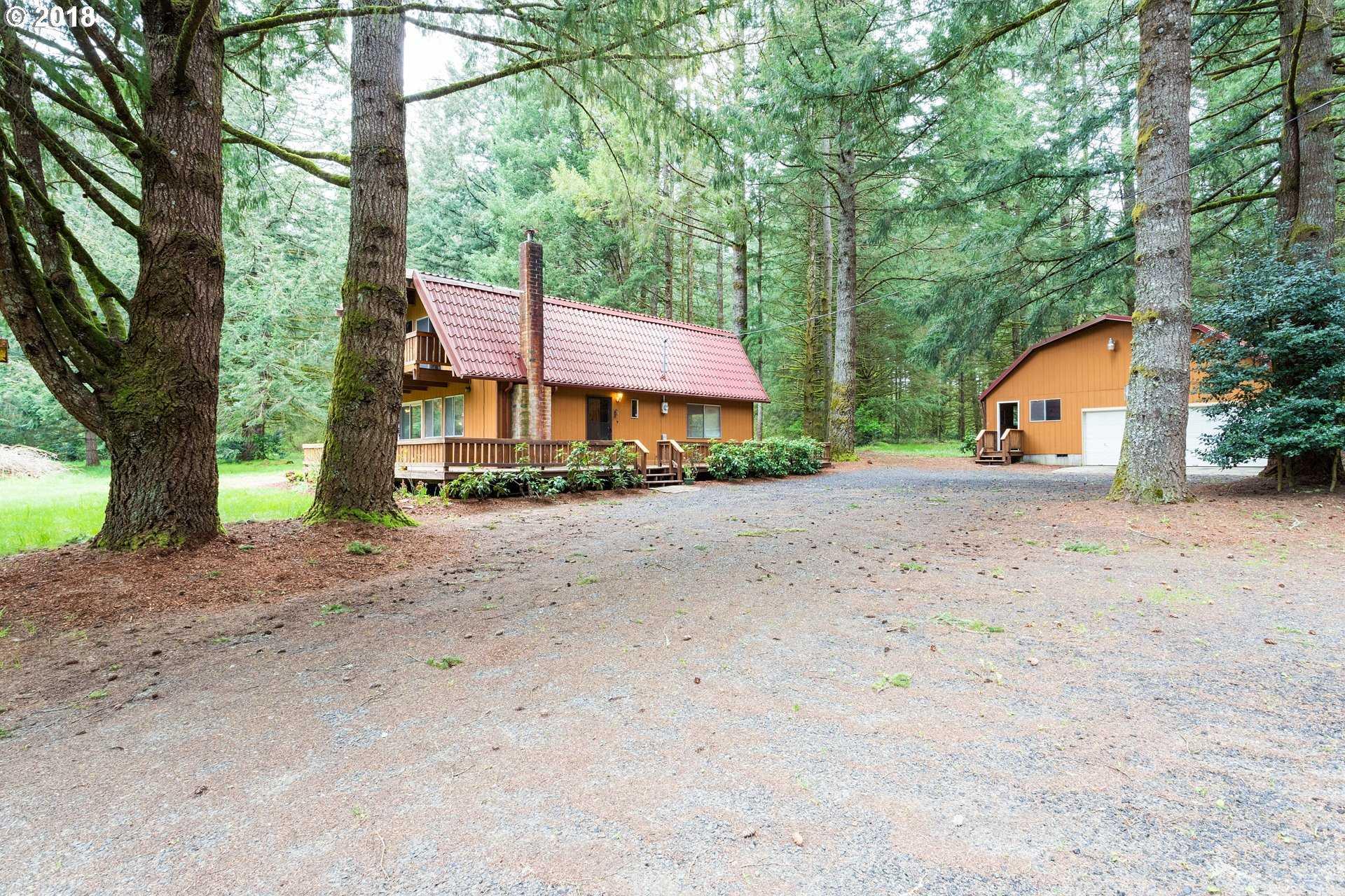 $565,000 - 3Br/2Ba -  for Sale in Beavercreek