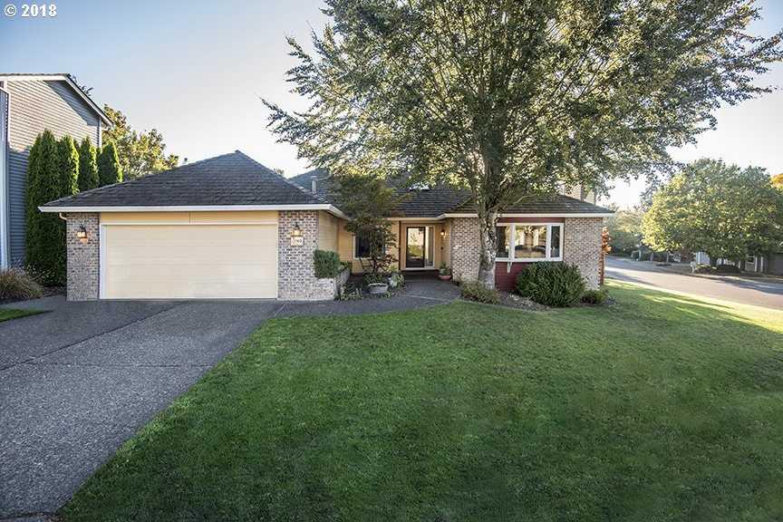 $510,000 - 3Br/2Ba -  for Sale in Beaverton