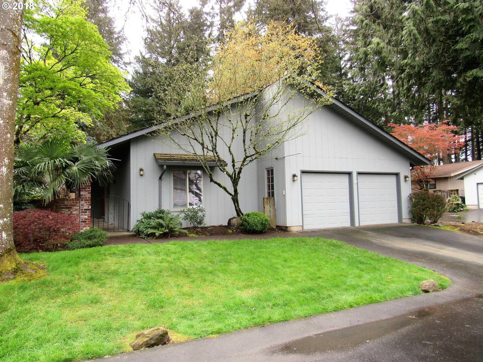 $424,900 - 3Br/2Ba -  for Sale in Beaverton