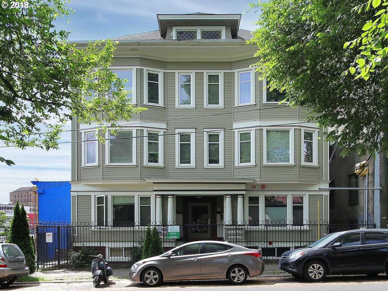 $195,000 - Br/1Ba -  for Sale in Nw Alphabet District, Portland