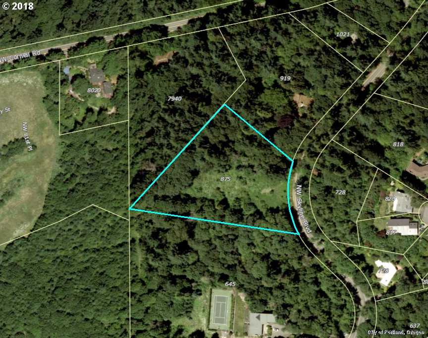 $449,000 - Br/Ba -  for Sale in Portland
