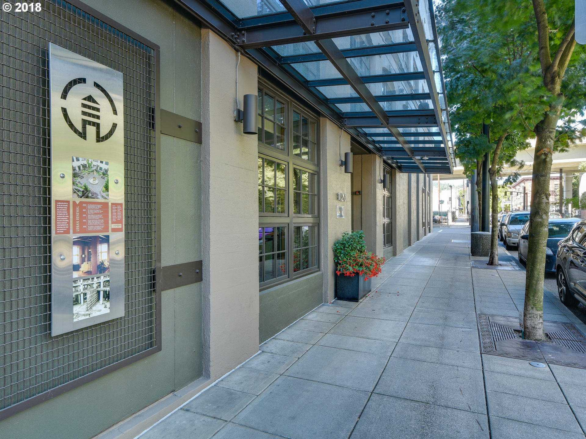 $349,900 - 1Br/1Ba -  for Sale in Pearl District, Portland