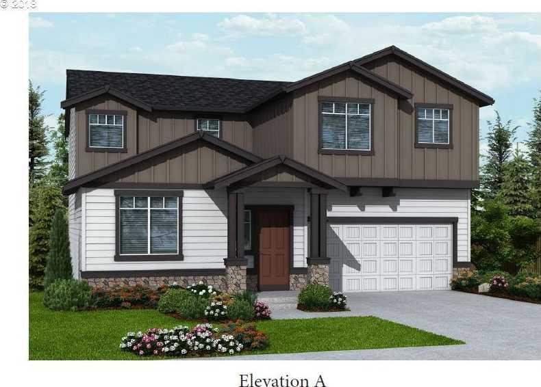 $749,995 - 5Br/4Ba -  for Sale in Cedar Ridge, Portland