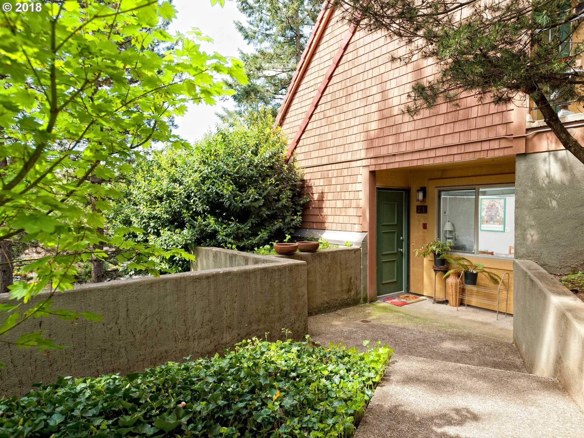 $170,000 - 1Br/1Ba -  for Sale in Lake Oswego