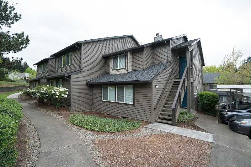 $158,700 - 1Br/1Ba -  for Sale in Beaverton