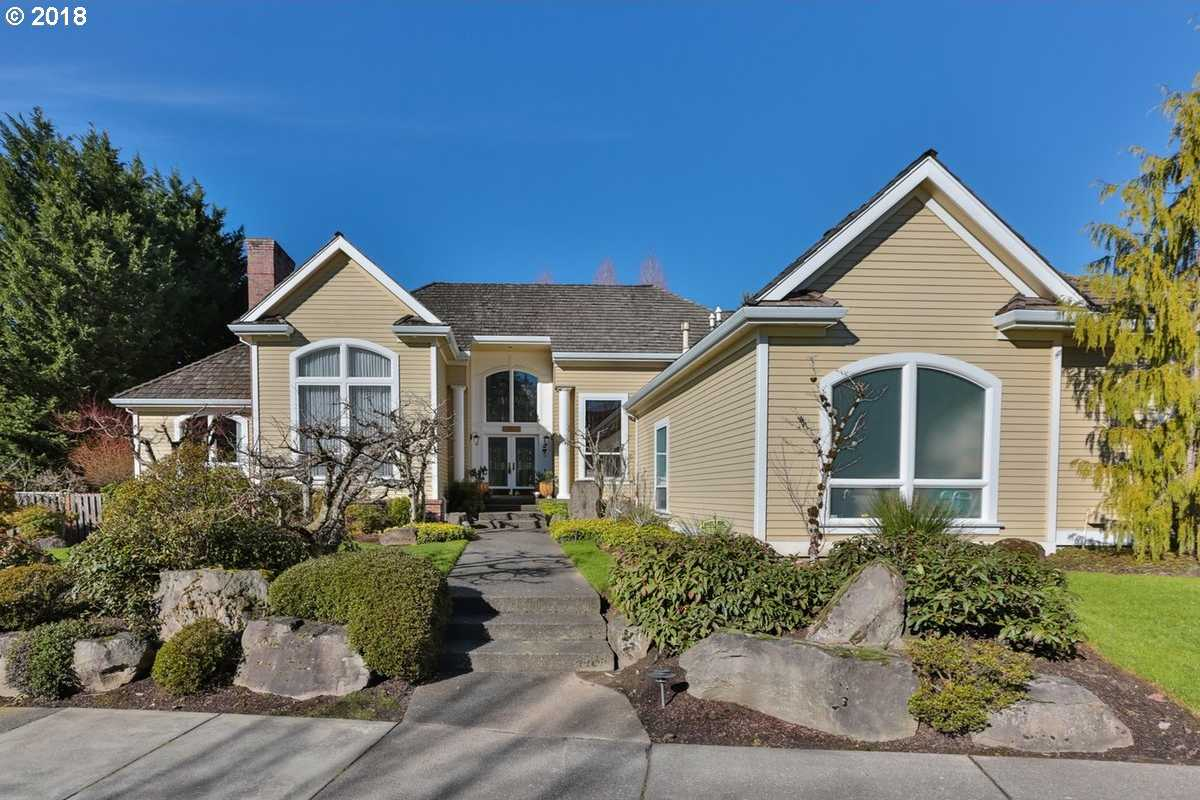 $1,095,000 - 4Br/4Ba -  for Sale in Ironwood, Portland