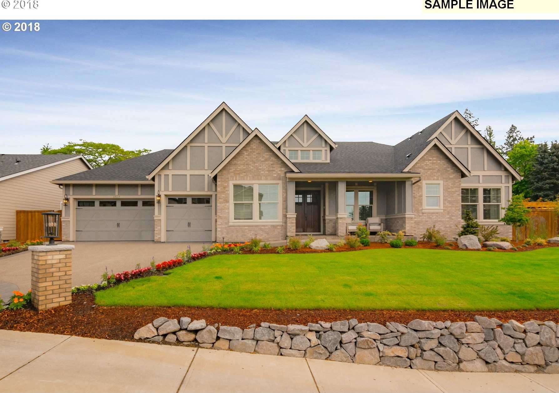 $917,000 - 4Br/4Ba -  for Sale in Estates At River Terrace, Tigard