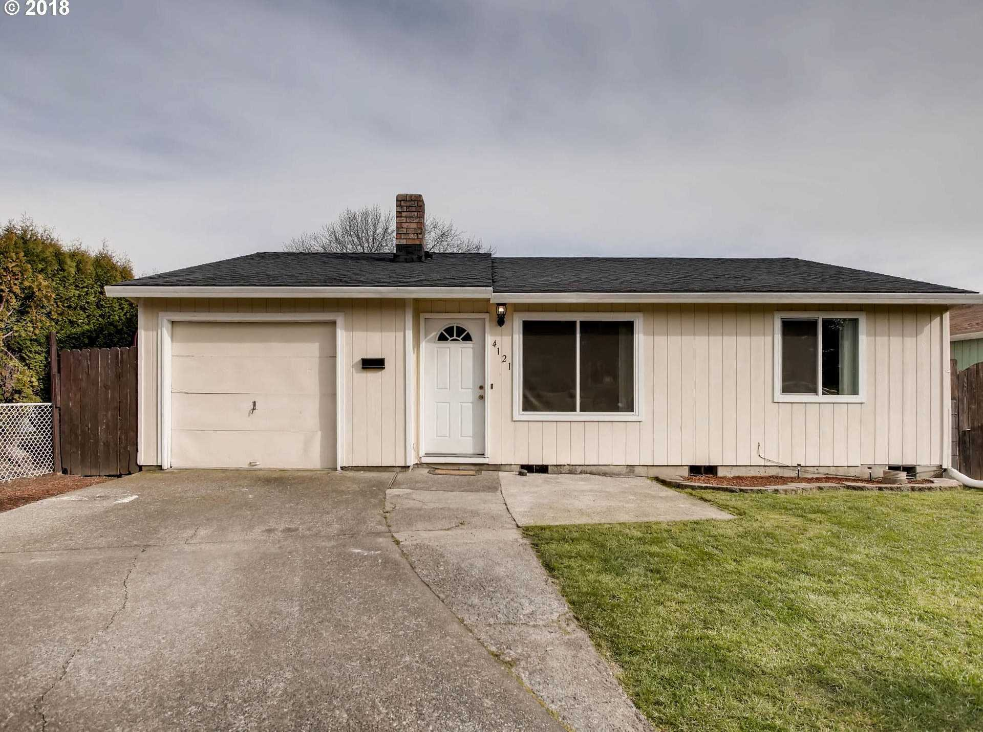 $285,000 - 3Br/1Ba -  for Sale in Brandon, Portland