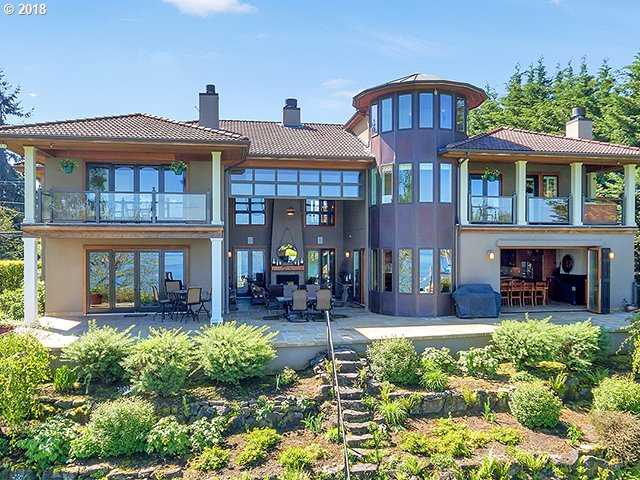 $3,595,000 - 5Br/6Ba -  for Sale in Portland