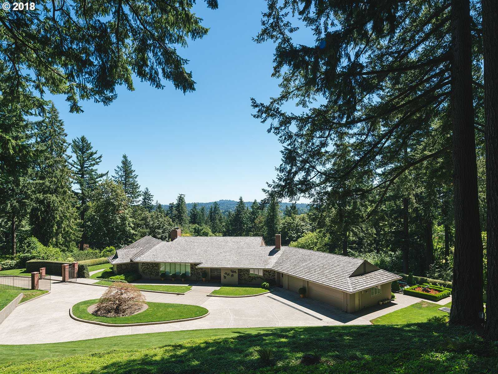 $2,950,000 - 5Br/6Ba -  for Sale in Portland