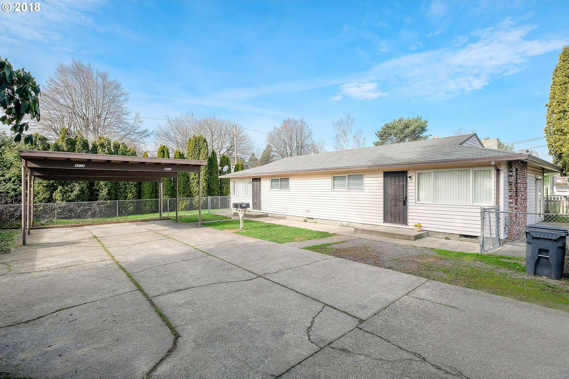 $350,000 - Br/Ba -  for Sale in Portland