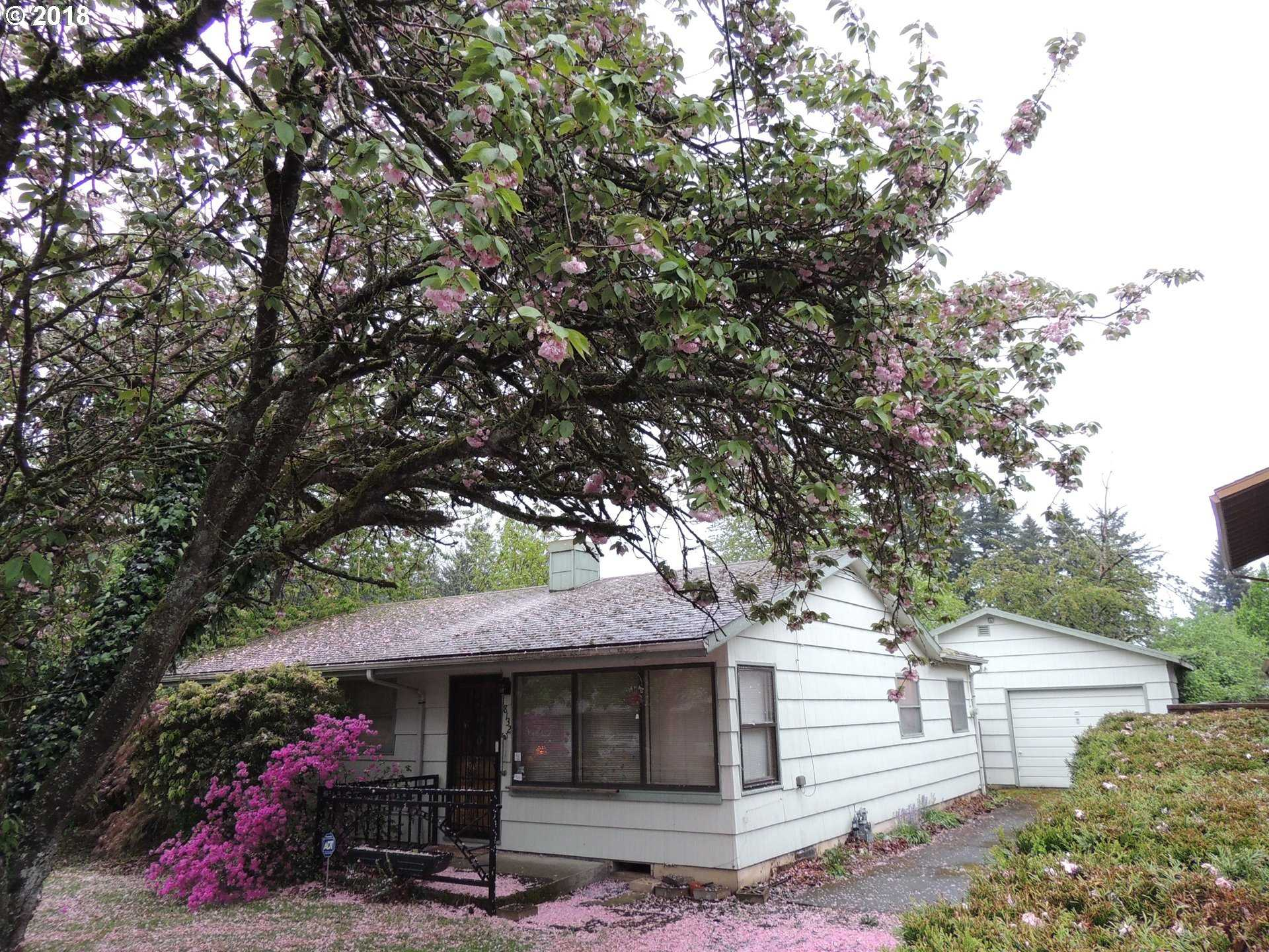 $279,999 - 3Br/1Ba -  for Sale in Portland
