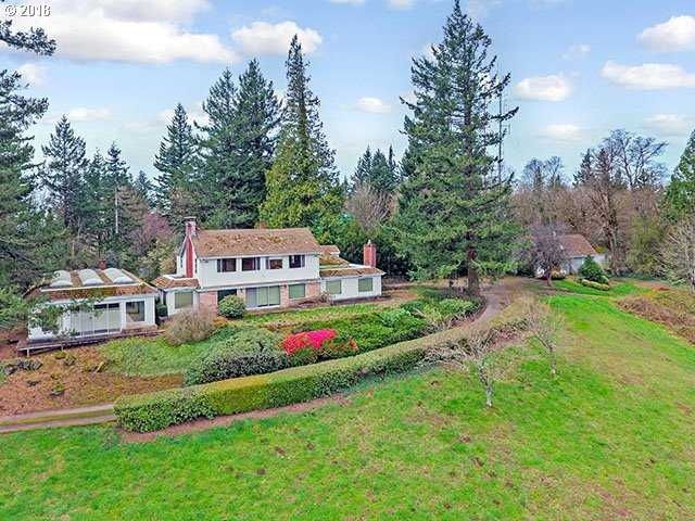 $2,000,000 - 5Br/3Ba -  for Sale in Portland