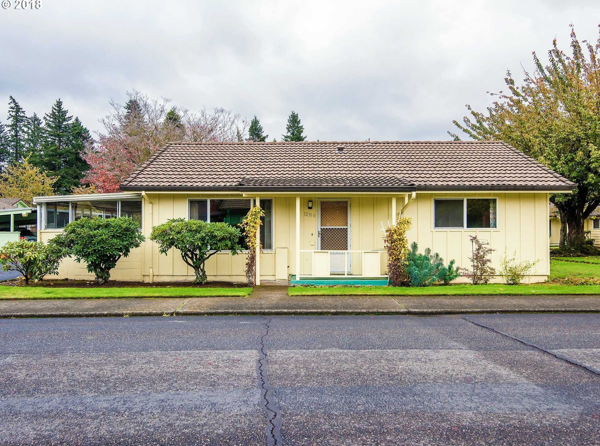 $185,000 - 2Br/1Ba -  for Sale in Portland