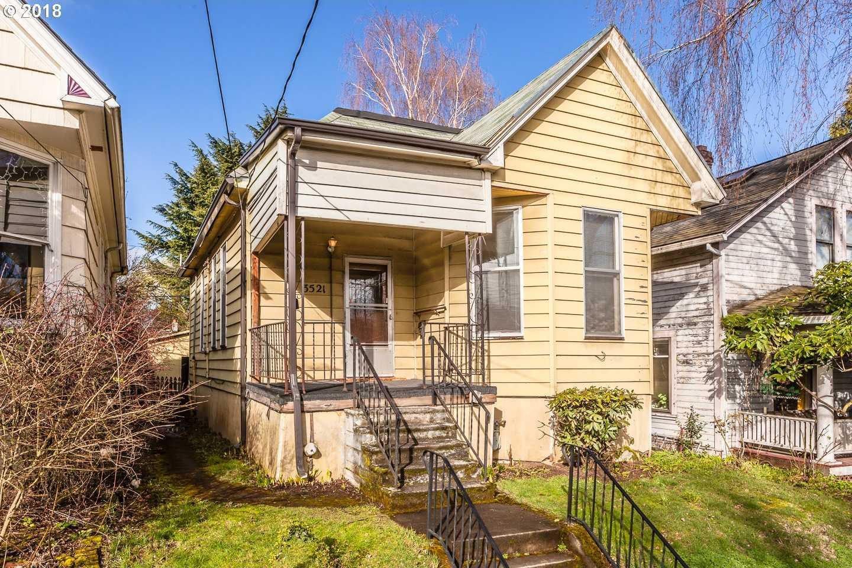 $500,000 - 2Br/1Ba -  for Sale in Boise, Portland