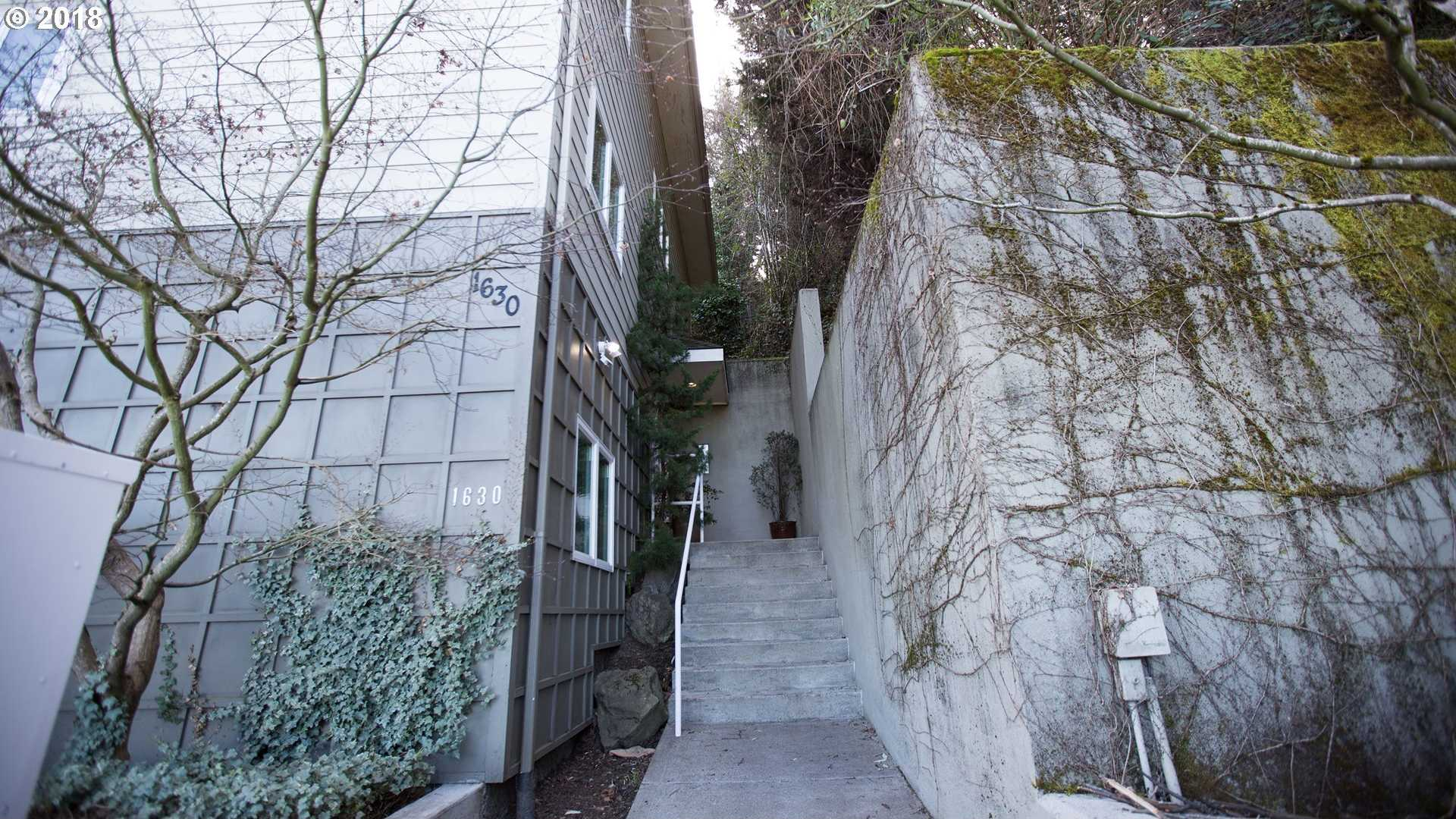$369,000 - 1Br/1Ba -  for Sale in Montgomery, Portland