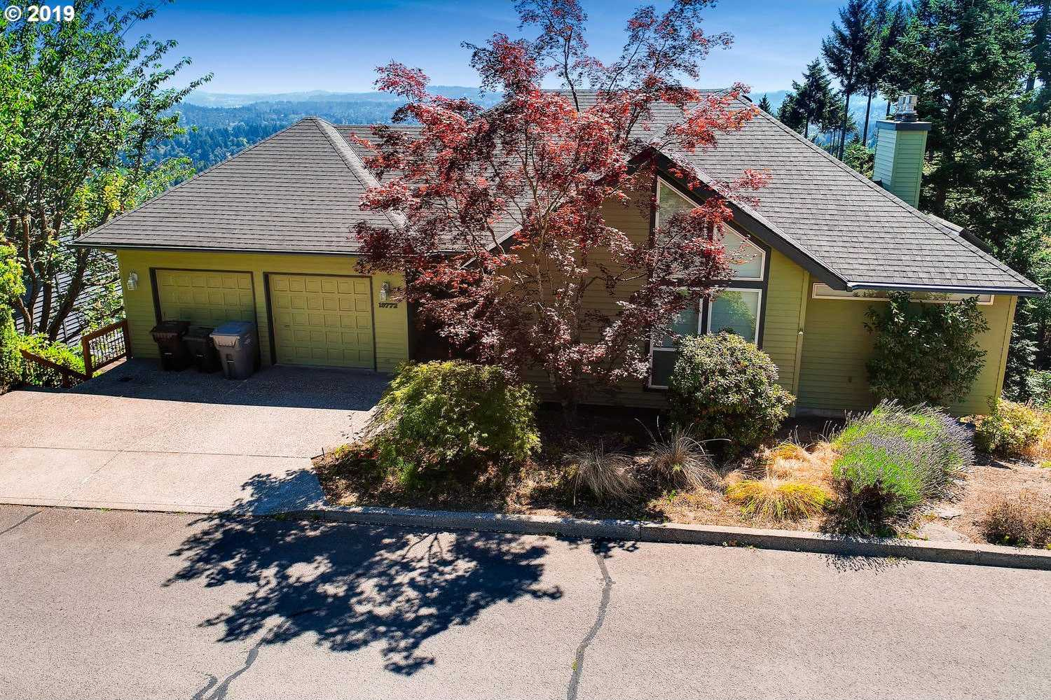 $575,000 - 4Br/4Ba -  for Sale in West Linn