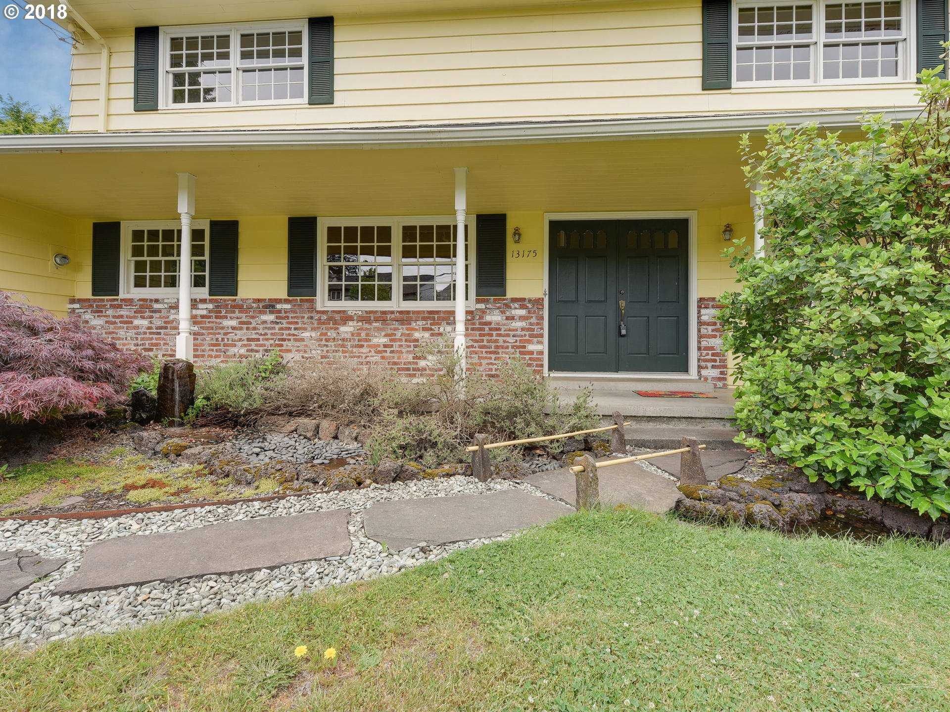 $550,000 - 4Br/3Ba -  for Sale in Bull Mountain, Tigard