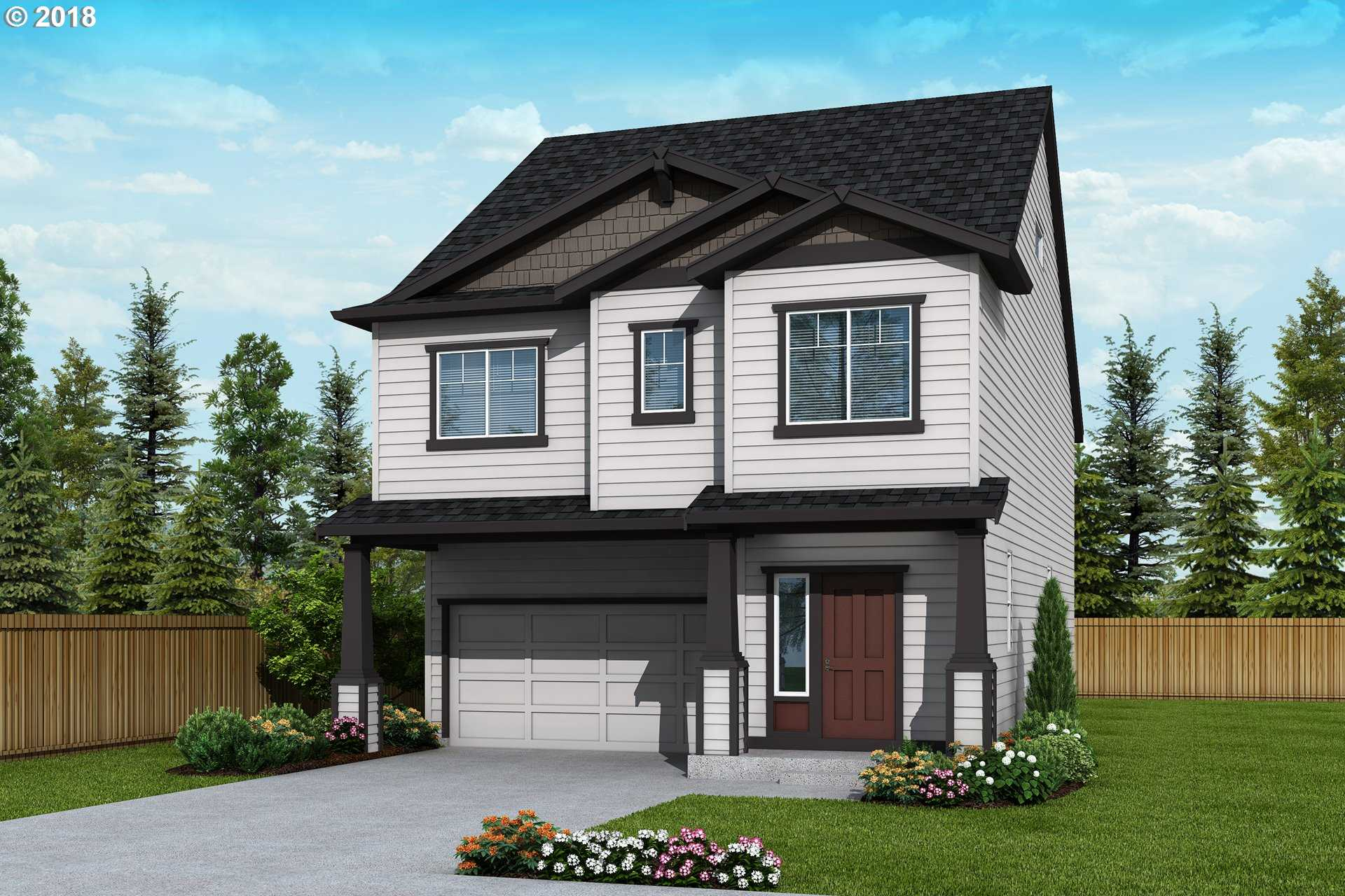 $554,995 - 5Br/4Ba -  for Sale in Orchards At Abbey Creek, Portland