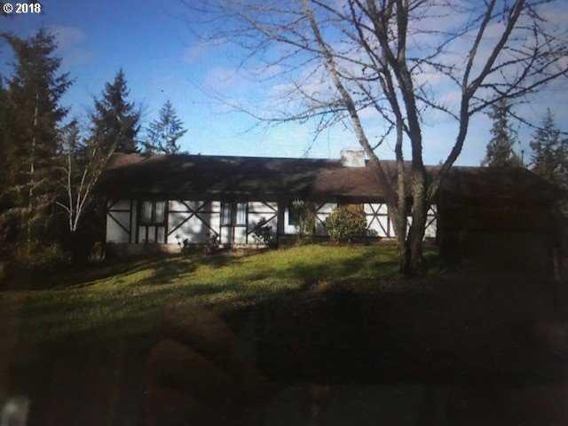 $470,197 - 4Br/3Ba -  for Sale in Molalla