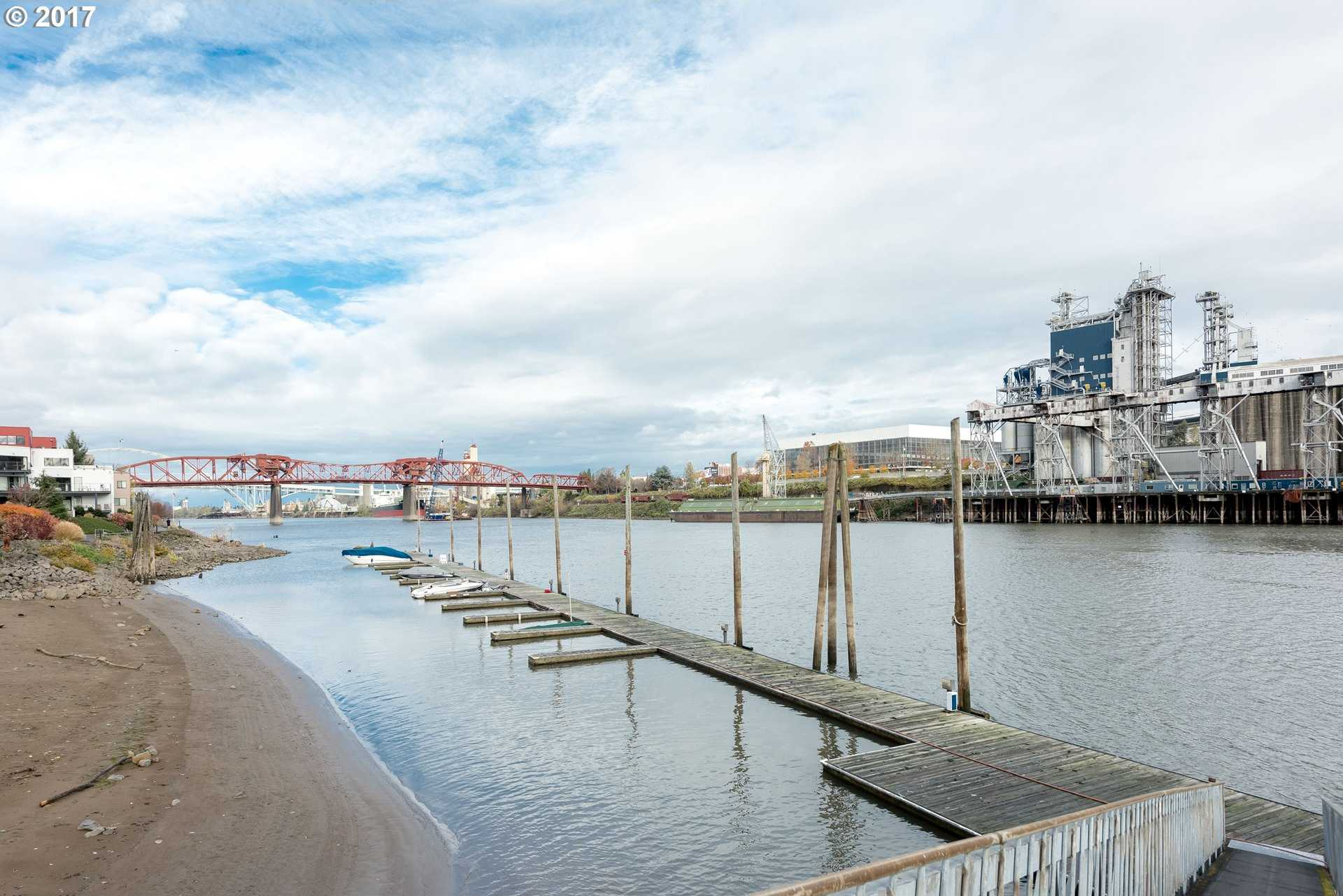 $17,500 - 0Br/1Ba -  for Sale in Portland