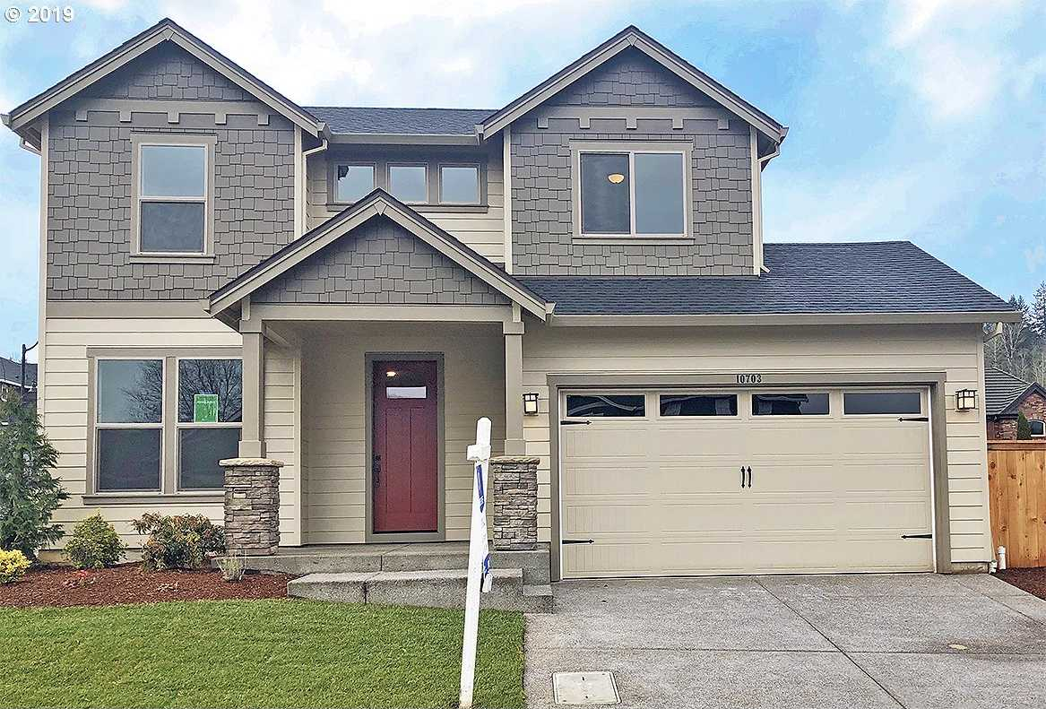 $549,950 - 4Br/3Ba -  for Sale in Scouters Meadow, Happy Valley