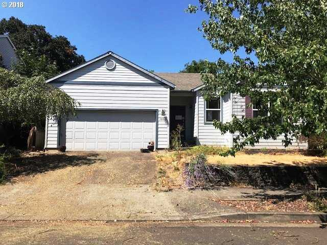 $339,000 - 3Br/2Ba -  for Sale in Oregon City