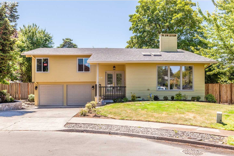 $499,000 - 4Br/3Ba -  for Sale in Beaverton