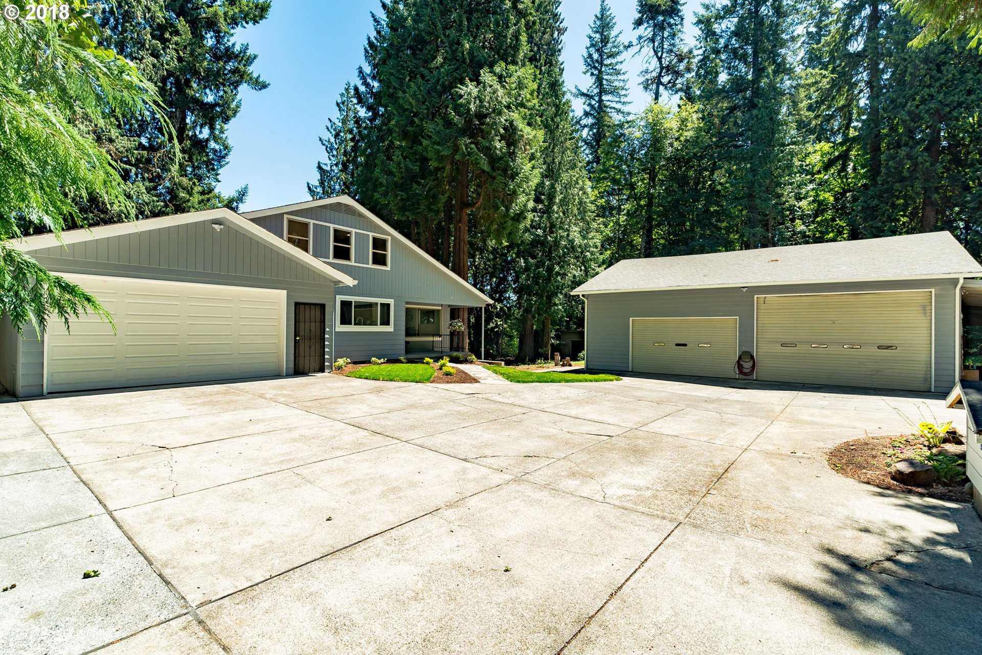 $865,000 - 5Br/5Ba -  for Sale in West Linn