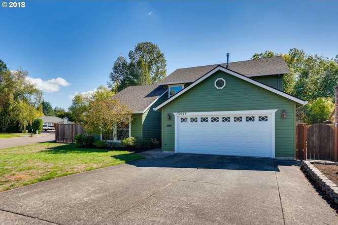 $520,000 - 4Br/3Ba -  for Sale in Skyview/oak Hills, Beaverton