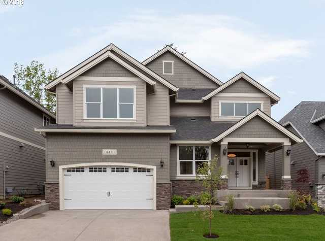 $860,000 - 4Br/3Ba -  for Sale in Tigard