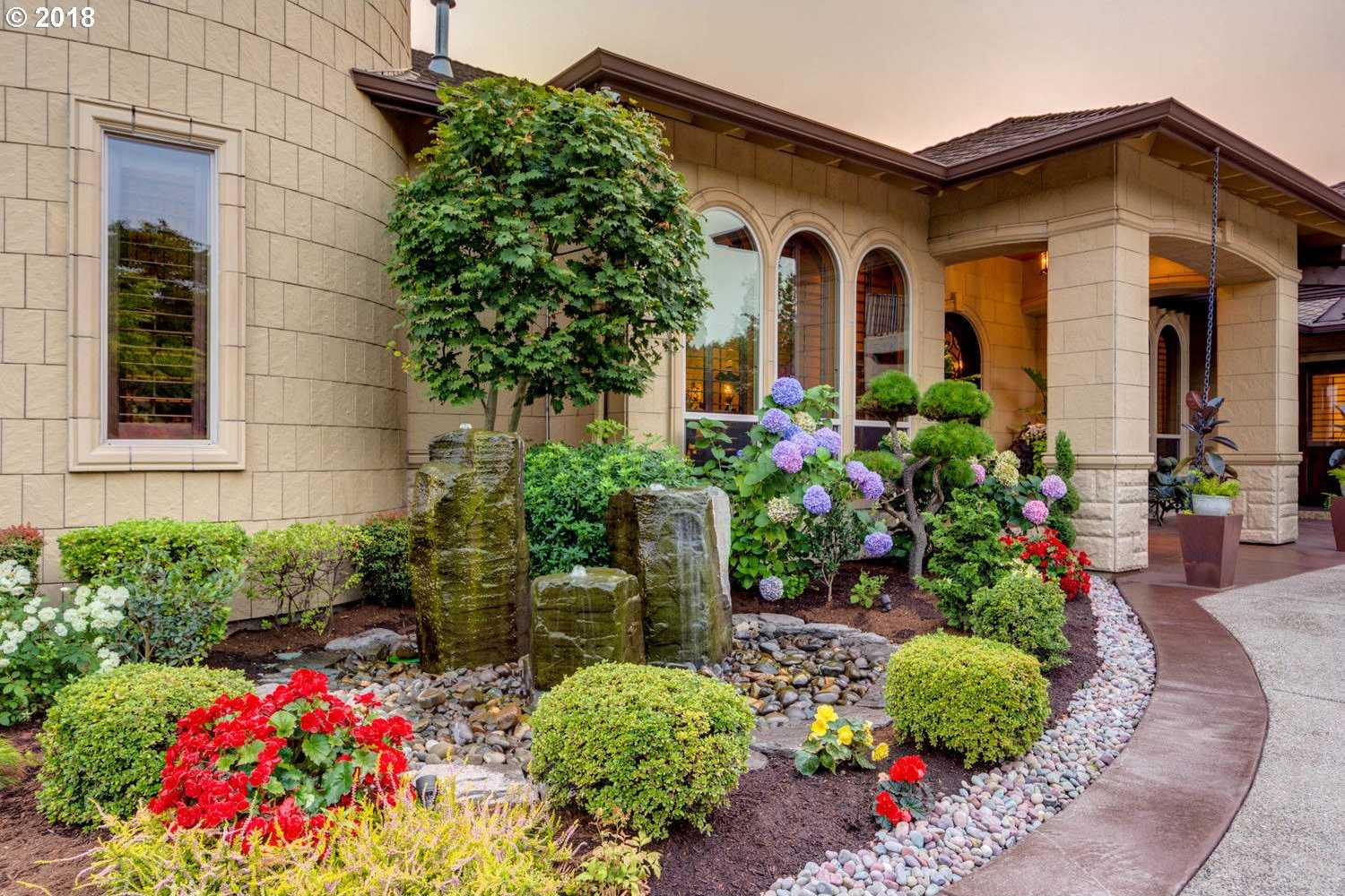 $1,625,000 - 5Br/5Ba -  for Sale in Corrine Heights, Beaverton