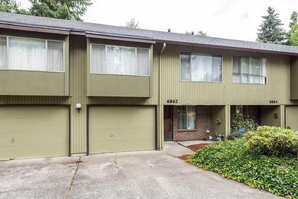 $309,000 - 2Br/1Ba -  for Sale in Woodlawn, Portland