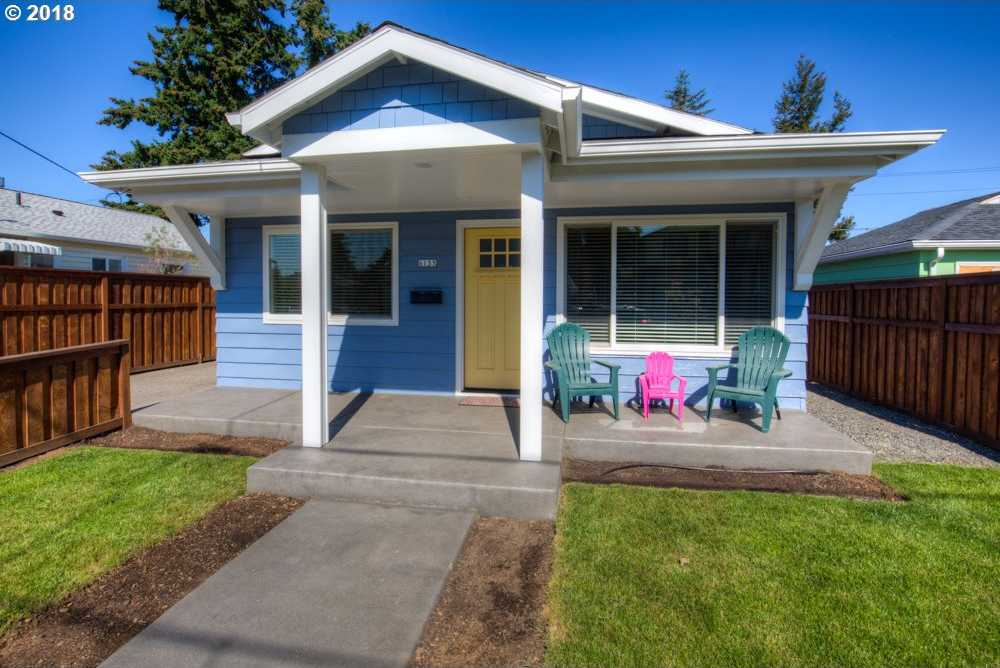 $399,750 - 3Br/1Ba -  for Sale in Portland