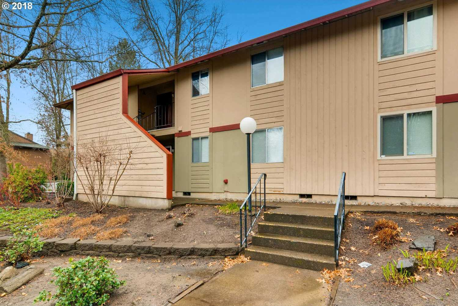 $174,000 - 2Br/1Ba -  for Sale in Portland