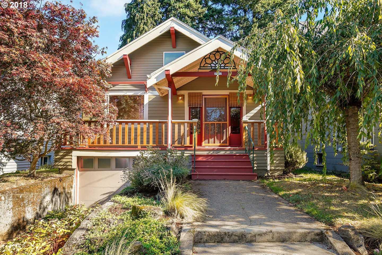 $550,000 - 3Br/2Ba -  for Sale in Meadowhurst, Portland