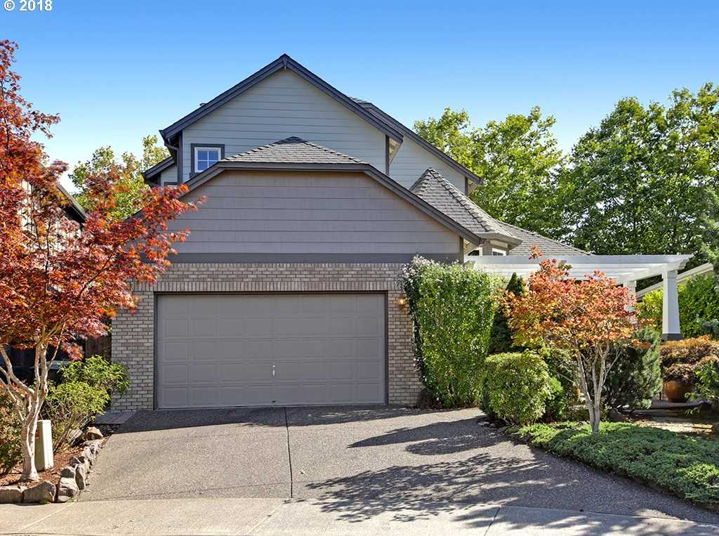 $639,900 - 4Br/3Ba -  for Sale in Bethany, Portland
