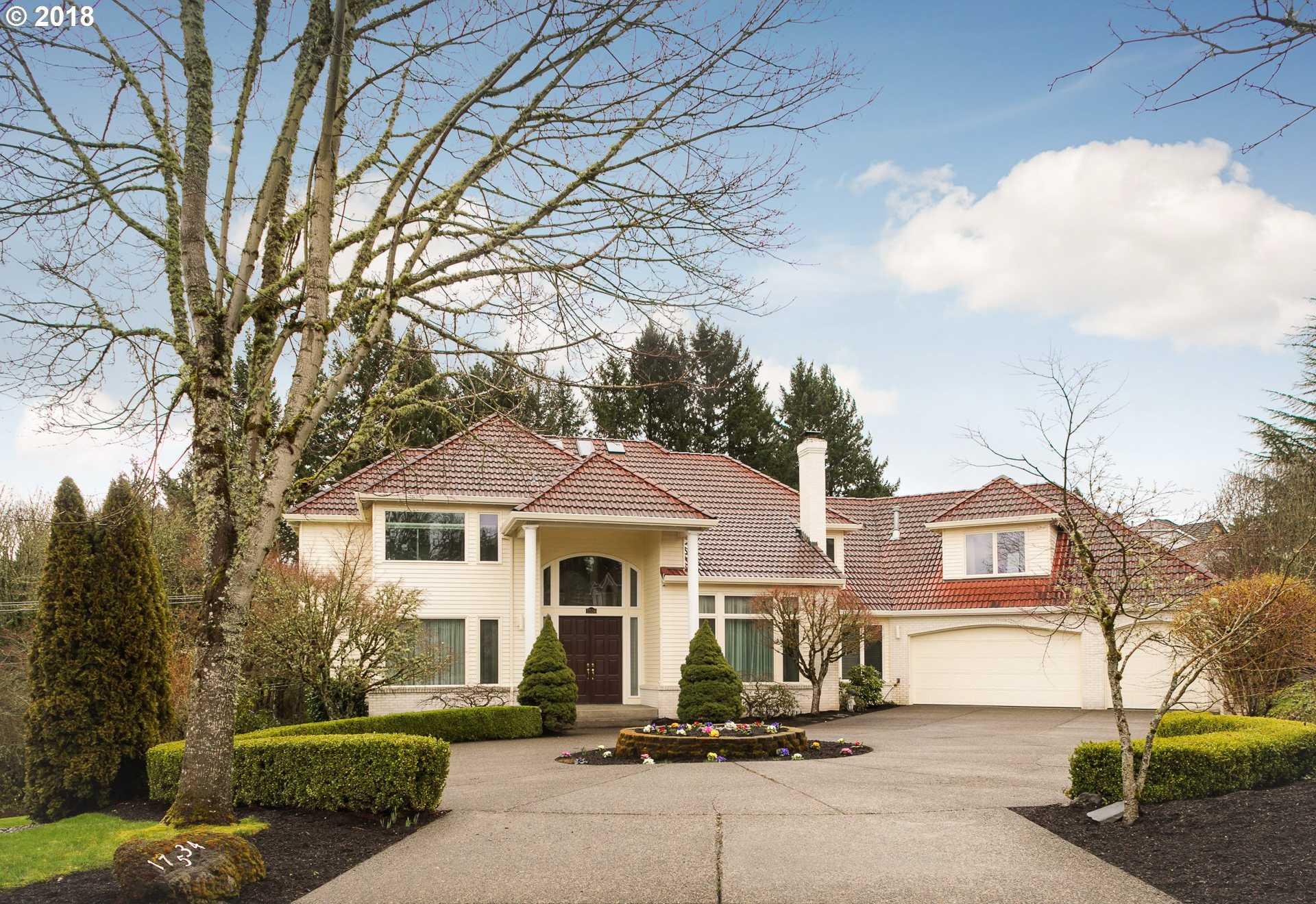 $675,000 - 5Br/3Ba -  for Sale in Kemmer View Estates, Beaverton