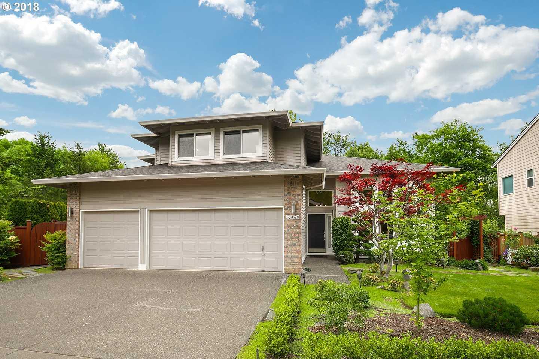 $624,900 - 5Br/3Ba -  for Sale in Beaverton