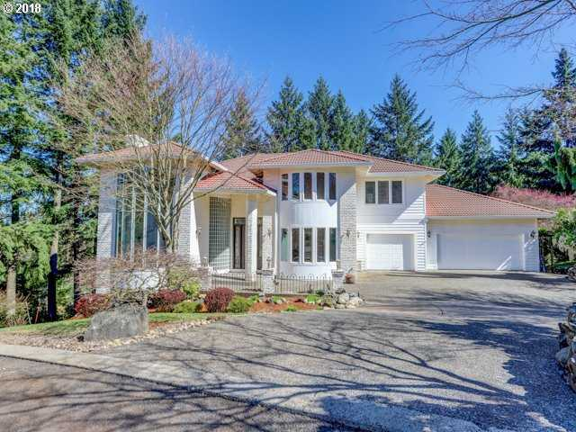 $824,888 - 4Br/4Ba -  for Sale in Beaverton