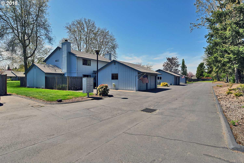 $259,900 - 3Br/2Ba -  for Sale in Edwards Meadows, Hillsboro