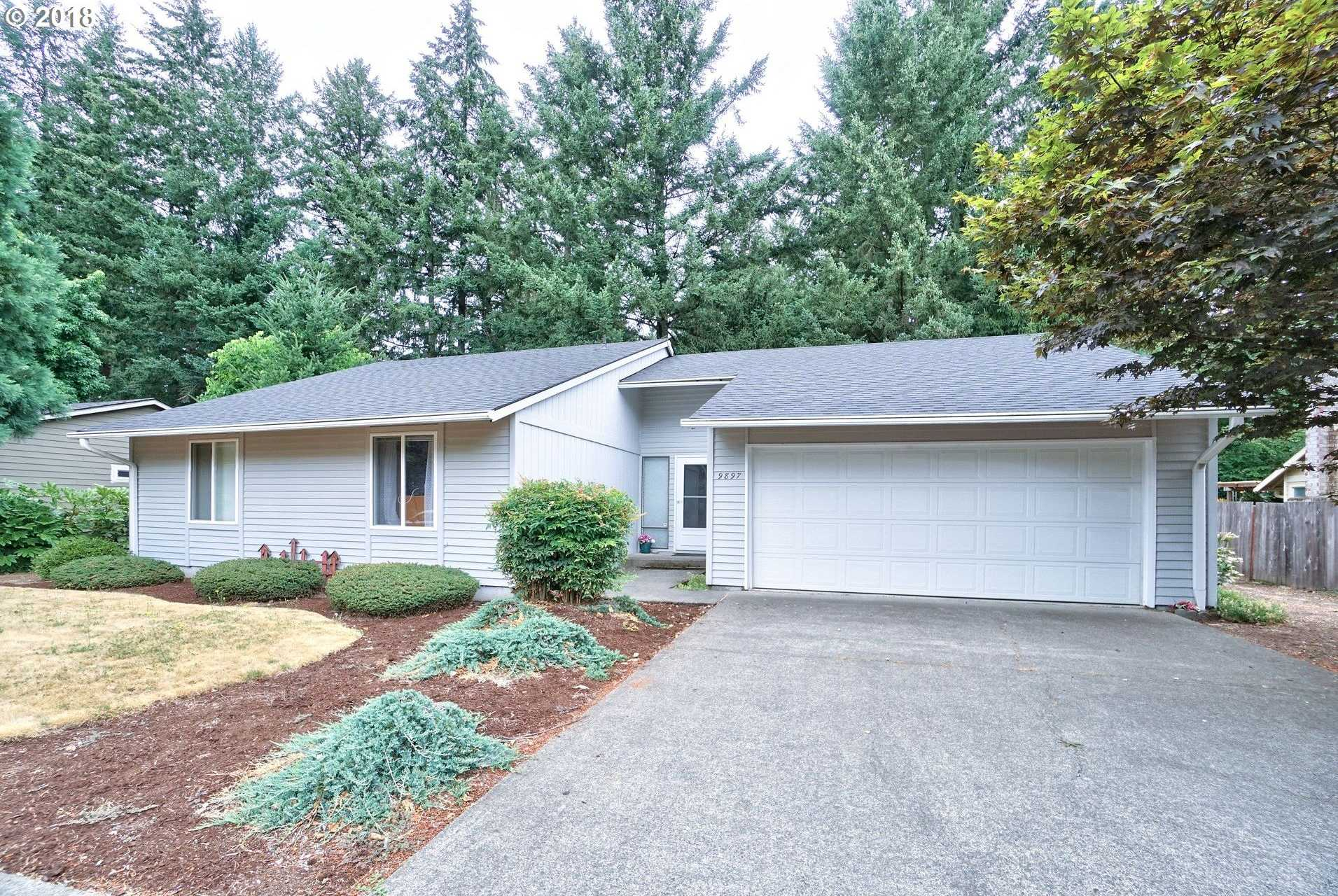 $385,000   3Br/2Ba   For Sale In Tualatin ...