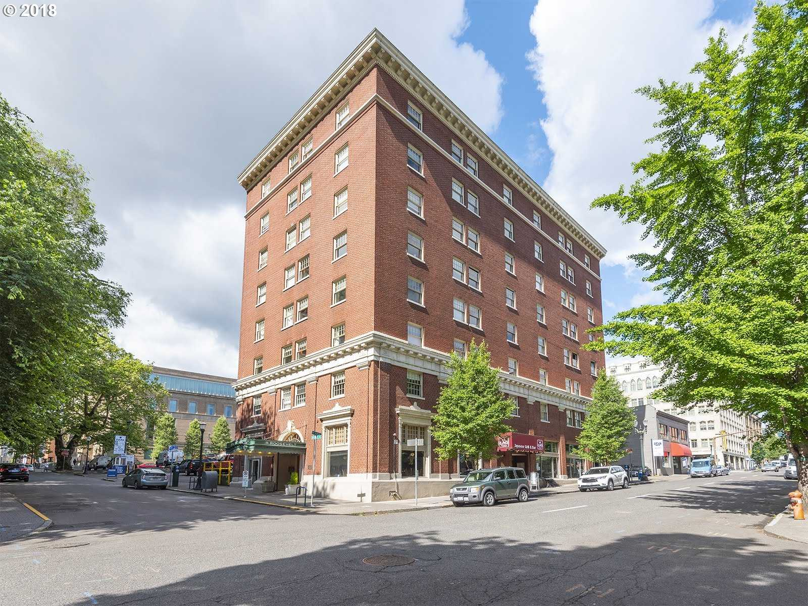 $210,000 - 1Br/1Ba -  for Sale in Portland