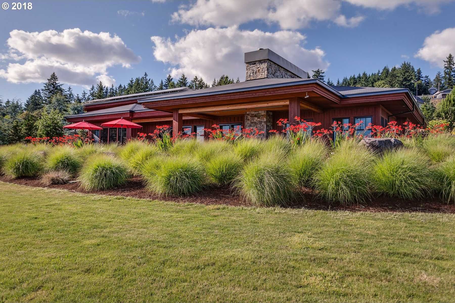 $2,488,000 - 4Br/4Ba -  for Sale in The Quarry At Stafford, Wilsonville