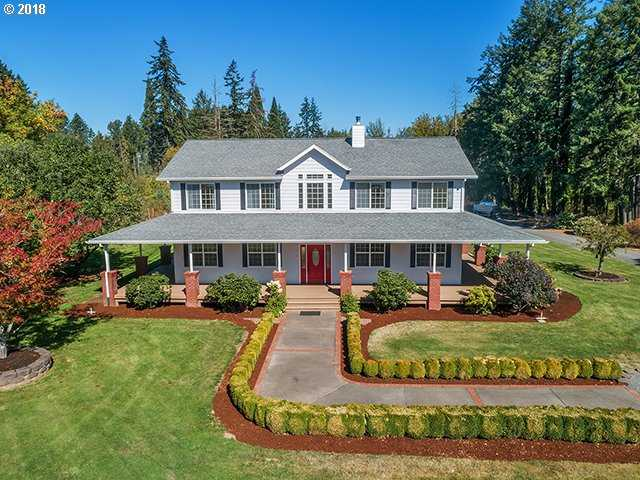 $859,900 - 3Br/3Ba -  for Sale in Beaverton