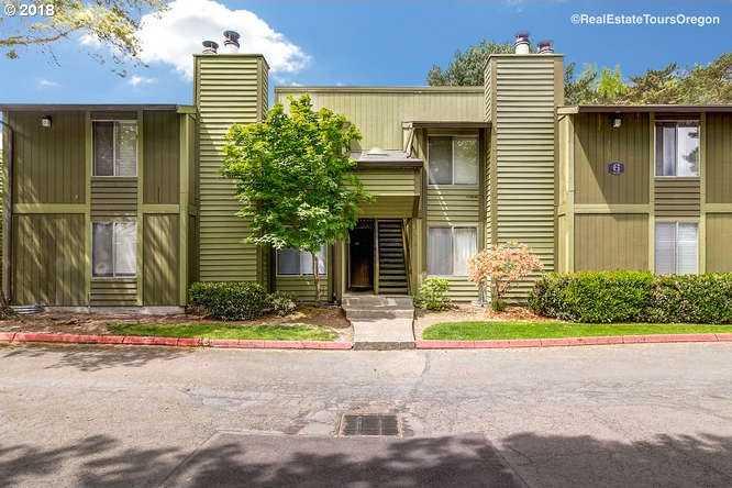 $189,000 - 3Br/2Ba -  for Sale in Hillsboro