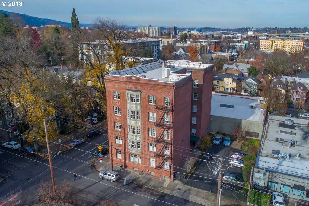 $525,000 - 3Br/1Ba -  for Sale in Wickersham, Portland